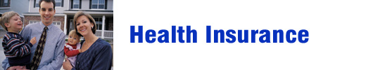 Health Insurance Owatonna MN