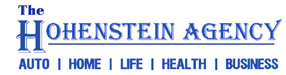 Hohenstein Agency: Auto, Home, Life Insurance Owatonna Minnesota